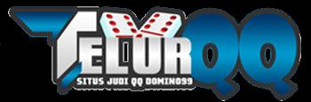 TelurQQ-logo